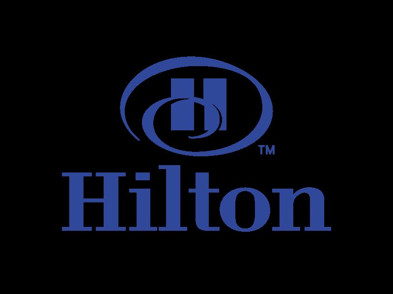 Image result for hilton logo