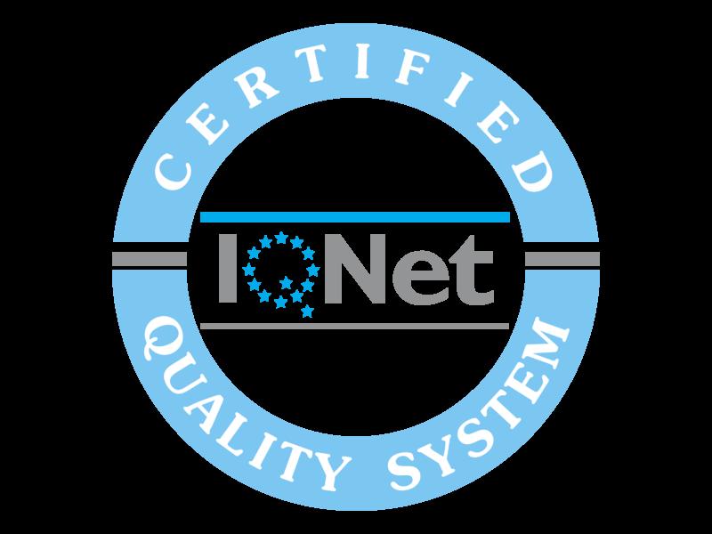 IQNet Logo PNG Transparent & SVG Vector - Freebie Supply