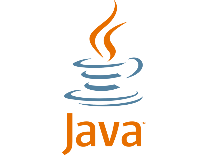 Java Logo PNG Transparent & SVG Vector - Freebie Supply