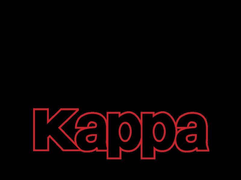 Kappa Logo Png Transparent  U0026 Svg Vector