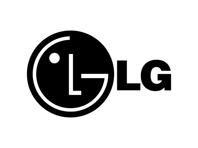 LG company Logo PNG Transparent & SVG Vector - Freebie Supply
