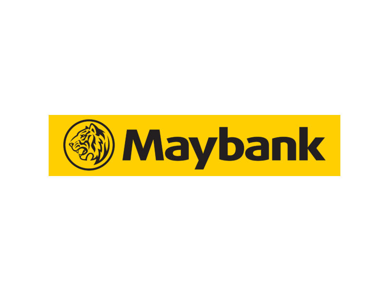 Image result for maybank logo png