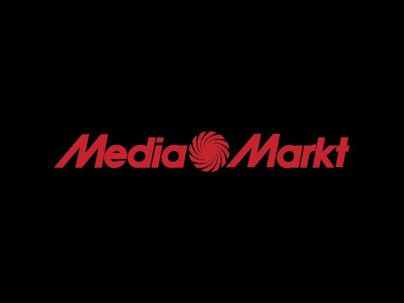 Media Markt Gewinnspiel Facebook