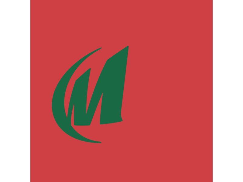 Mountain Dew Logo PNG Transparent & SVG Vector - Freebie ...