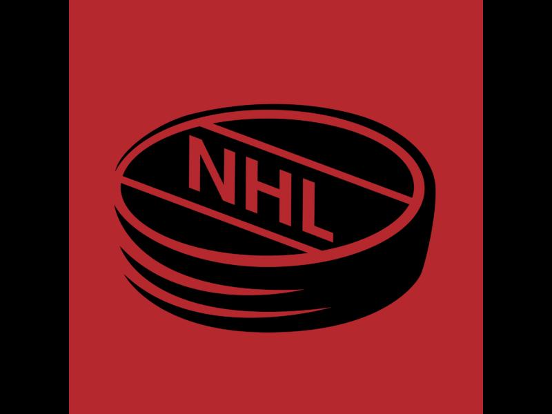 NHL Logo PNG Transparent & SVG Vector - Freebie Supply