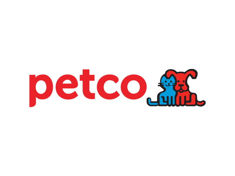 Petco Logo PNG Transparent & SVG Vector - Freebie Supply