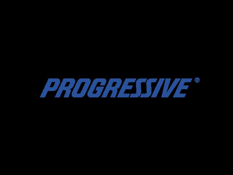Progressive Logo PNG Transparent & SVG Vector - Freebie Supply