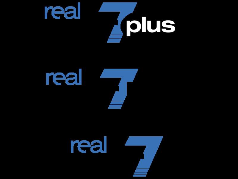 RealPlayer 7 Logo PNG Transparent & SVG Vector - Freebie Supply