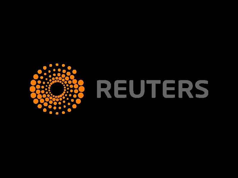 reuters-6-logo.png