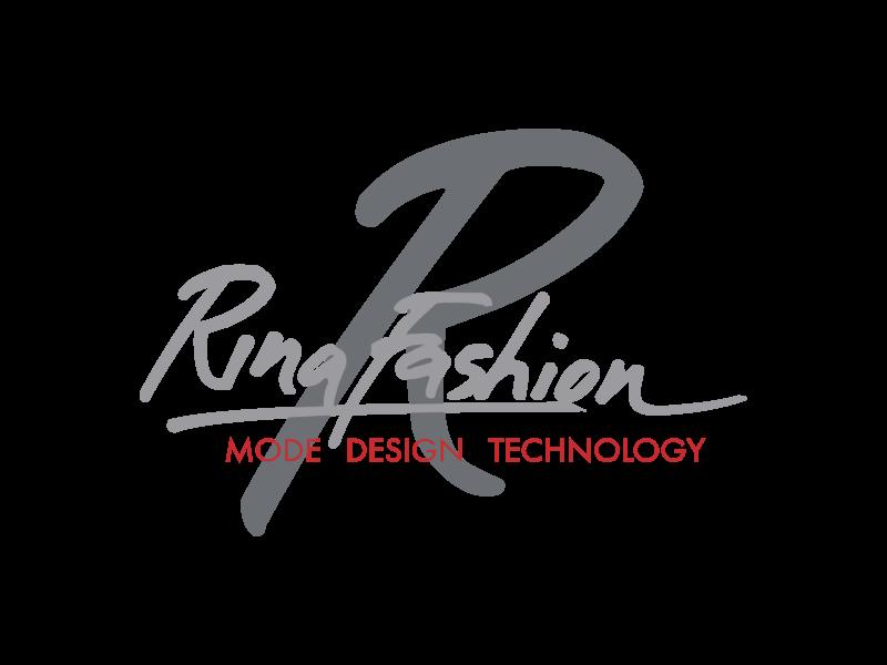 ring fashion logo png transparent svg vector freebie supply ring fashion logo png transparent svg