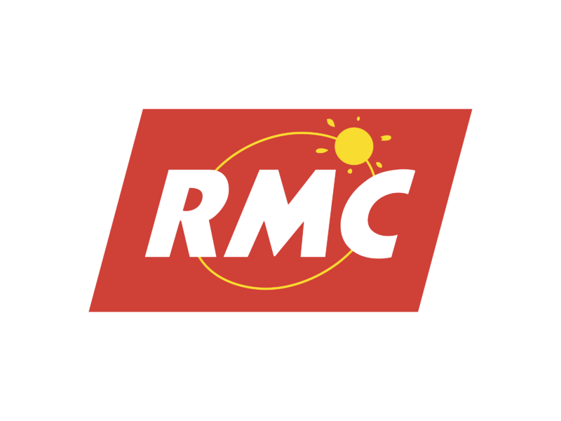 Rmc Logo Png Transparent Svg Vector Freebie Supply