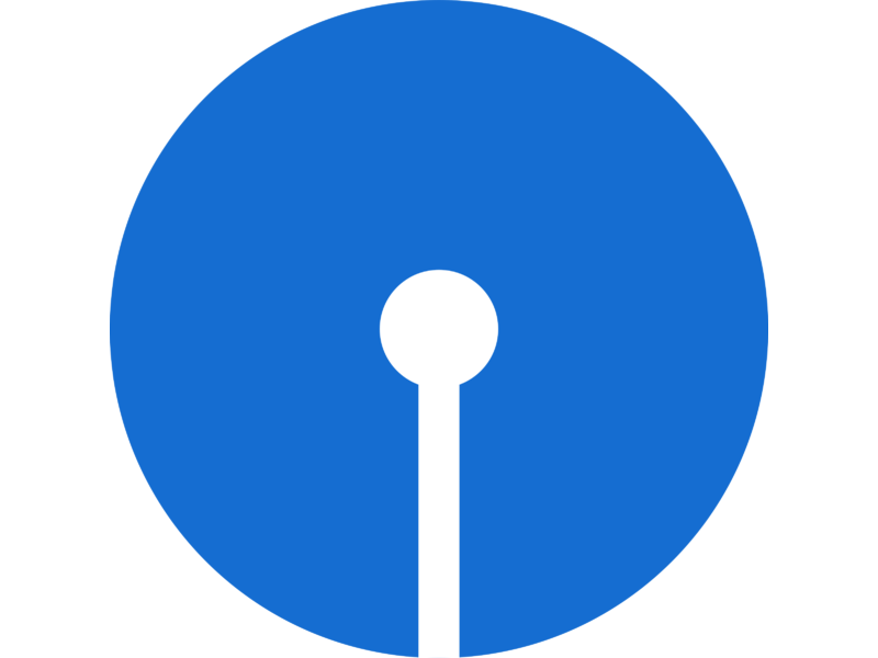 Image result for sbi transparent