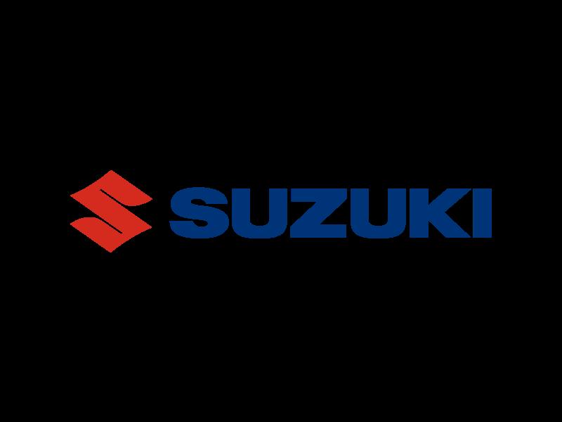 Suzuki Logo PNG Transparent & SVG Vector - Freebie Supply