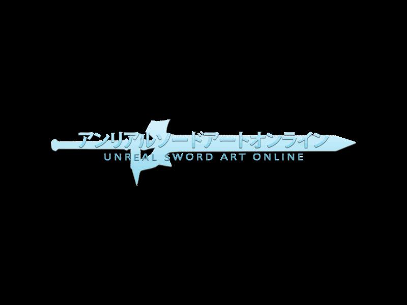 Sword art online logo png transparent svg vector freebie supply toneelgroepblik Images