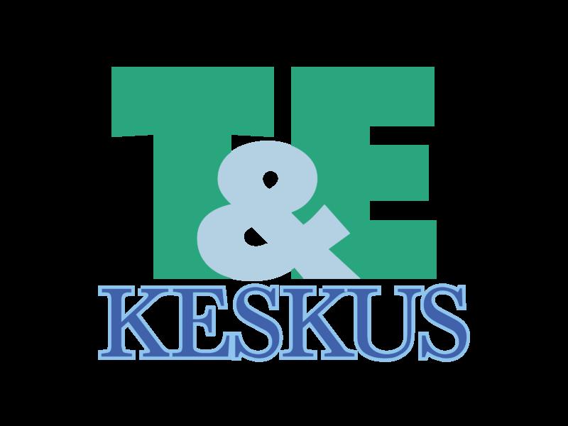 TE-toimisto, Helsingin keskustan toimipaikka