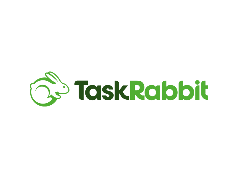 Image result for taskrabbit logo free png