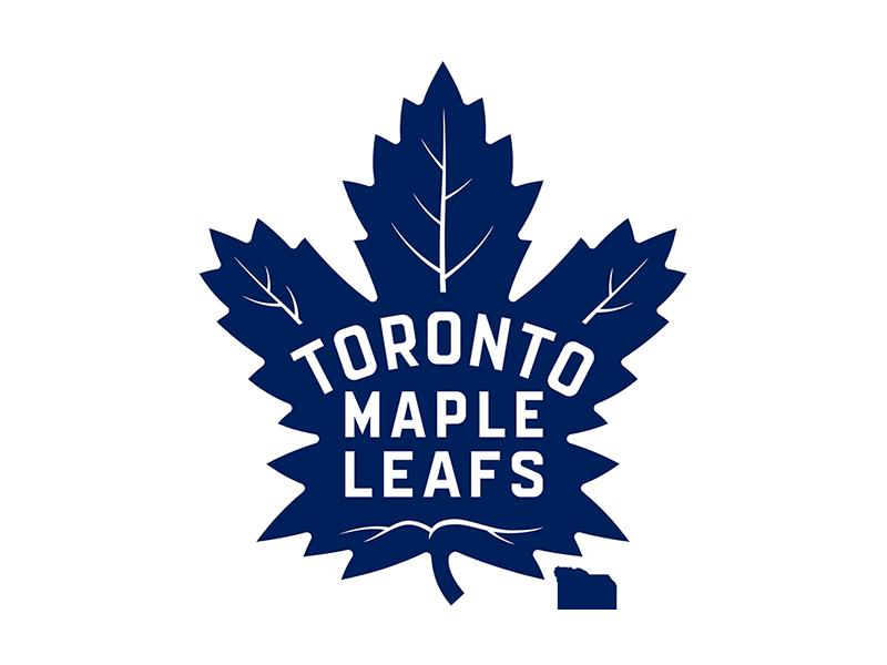 Toys For Tots Transparent : Toronto maple leafs logo png transparent svg vector