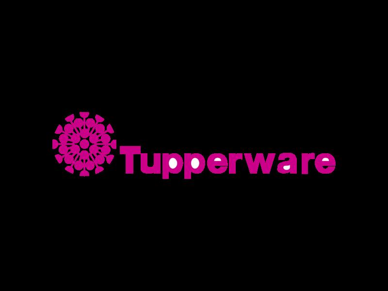 tupperware logo png transparent  u0026 svg vector
