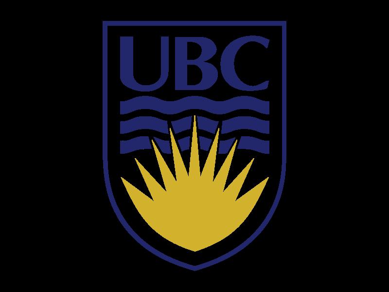 HR Studies in Canada UBC