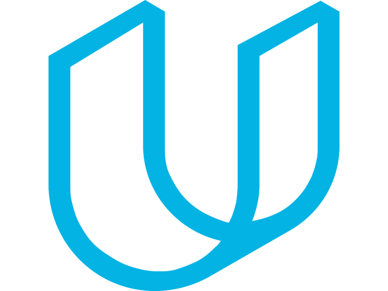 Udacity Logo PNG Transparent & SVG Vector - Freebie Supply