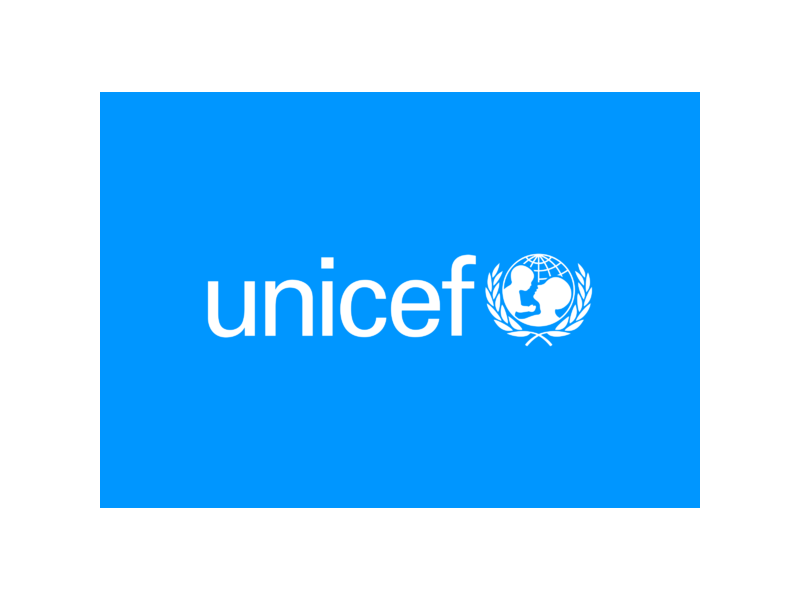 450 transparent png illustrations and cipart matching unicef. Unicef Logo PNG Transparent & SVG Vector - Freebie Supply
