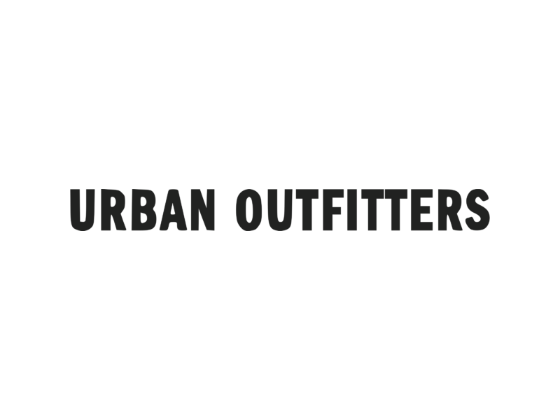 urban outfitters logo png transparent svg vector freebie supply urban outfitters logo png transparent
