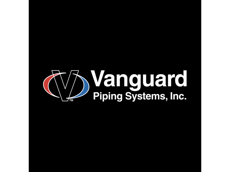Vanguard Logo Png Transparent Svg Vector Freebie Supply
