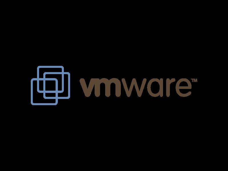Vmware Logo Vector VMware Logo PNG...