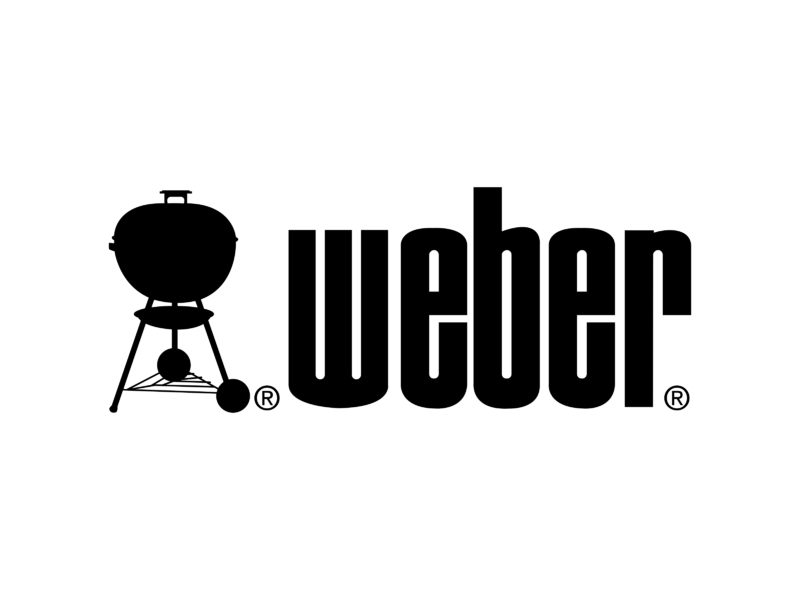 Weber Logo Png Transparent Svg Vector Freebie Supply