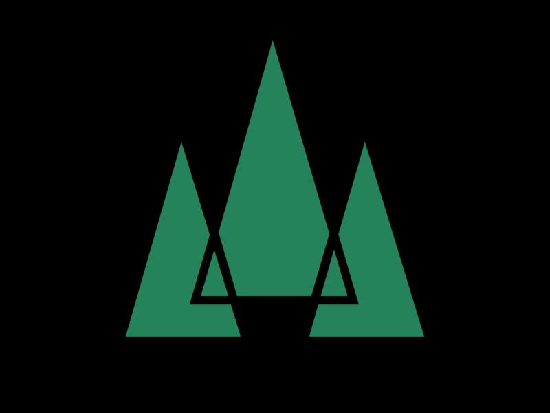 Western Gas Resources logo