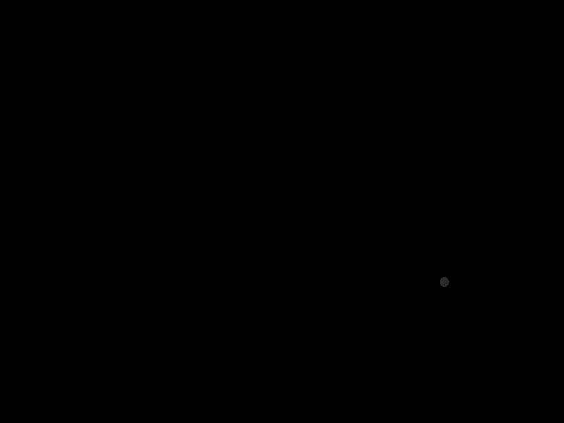 Whole Foods Market Logo PNG Transparent SVG Vector